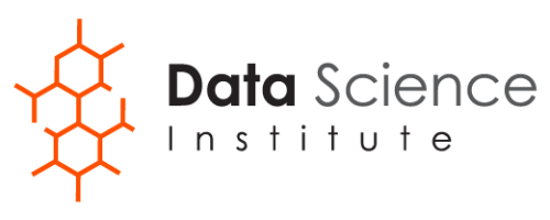 Data Science Institute - Campus Virtual